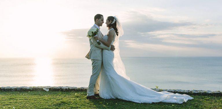 Nunta traditionala vs nunta moderna