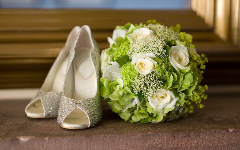 formatie nunta, formatie nunta bucuresti