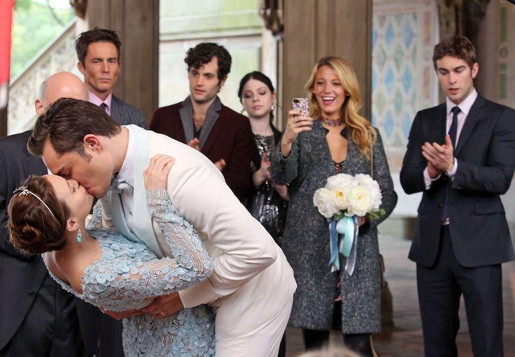 Comentariile rautacioase de la nunta