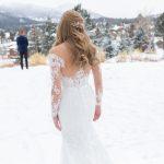 formatie nunta,formatie nunta live,formatie nunti,formatii live nunta,formatii live nunti,formatii nunta,formatii nunti,trupa nunta,trupe nunta,trupe nunti