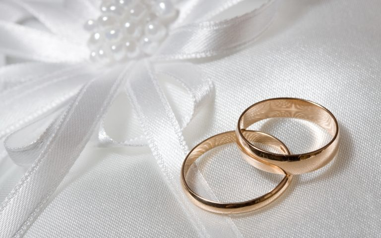 2017 – anul nuntii sau mai asteptam ?!