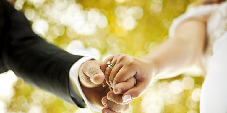 Dj la nunta, muzica mixata se cauta tot mai mult