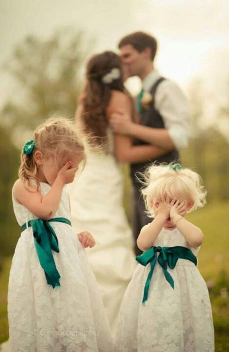 Putem negocia pretul cu o formatie de nunta?