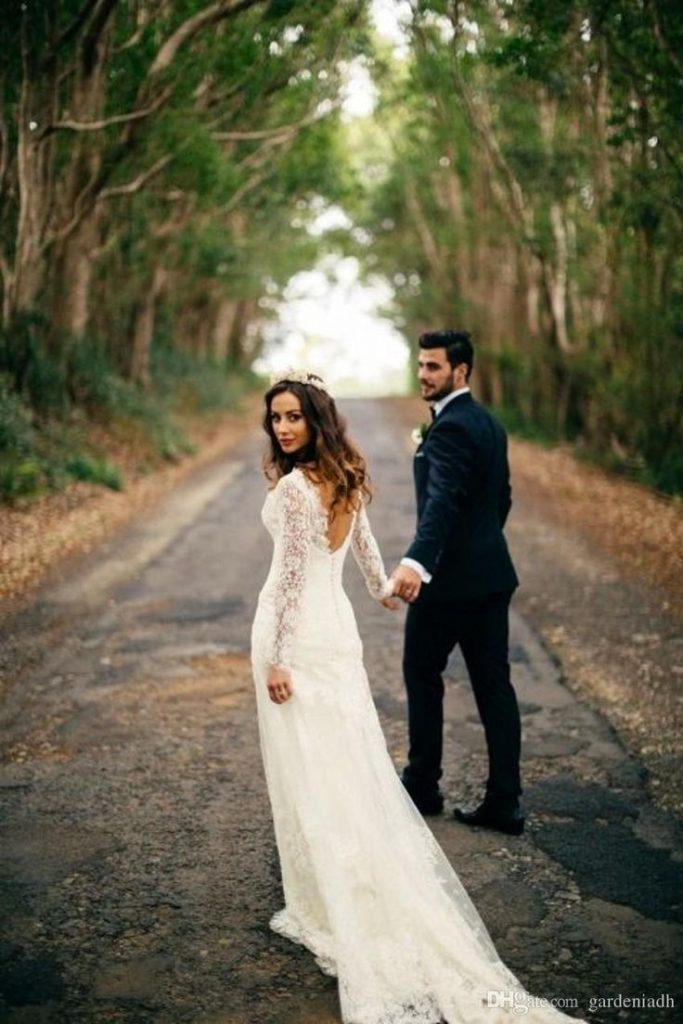 Ce calitati sa cautam la o formatie de nunta?