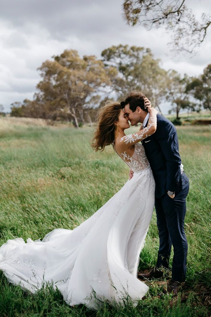 Ce sa Nu facem atunci cand ne organizam nunta?