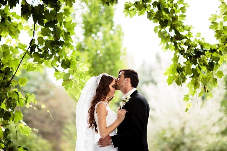 Despre nunti, traditii si obiceiuri