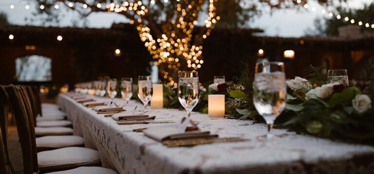 Pasi de urmat in alegerea unei formatii nunta