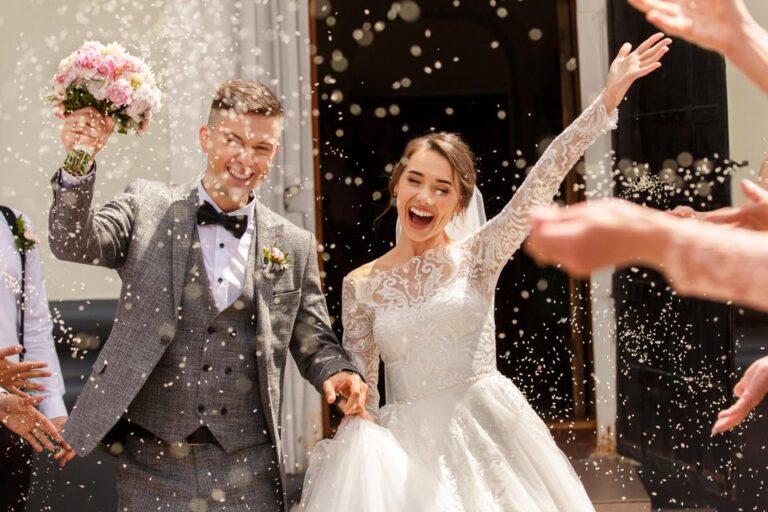 Stiluri de muzica de la o nunta