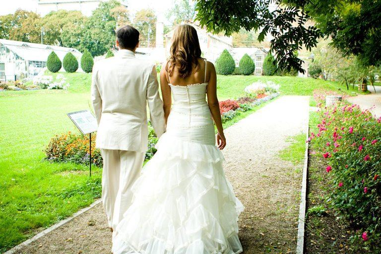 Organizarea nuntii, pas cu pas
