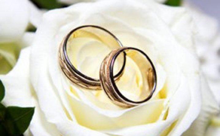 Aspecte importante la nunta de care sa tinem cont