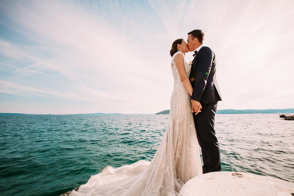 De stiut – despre formatii nunta