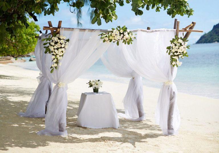 Trupa mea – nunta mea
