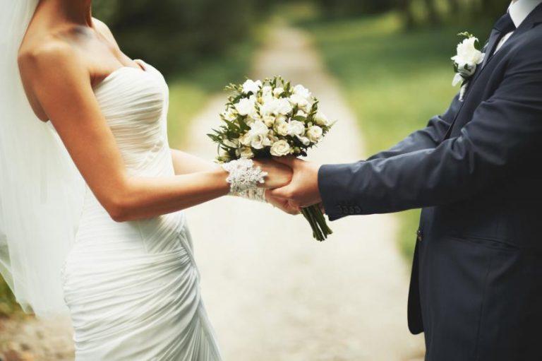 Trupa nunta la evenimente private