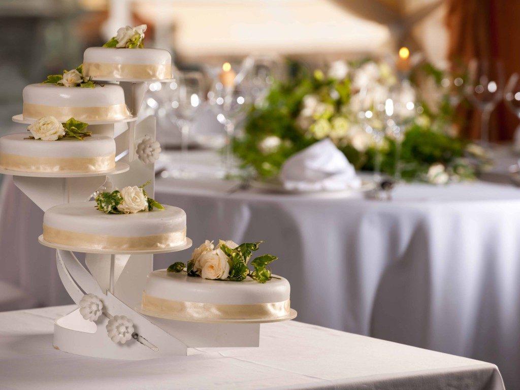 Ce m-a costat cel mai mult de la nunta?