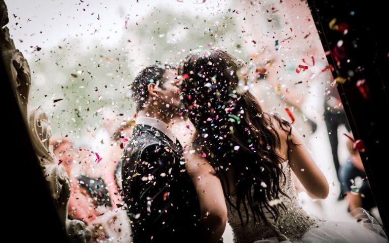 Alegerea formatiei de nunta, parti bune sau mai putin bune