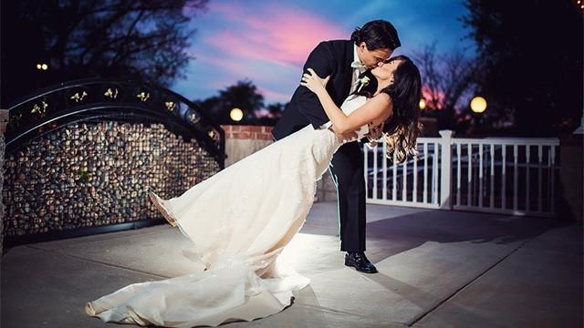 Ce muzica alegem la nunta?
