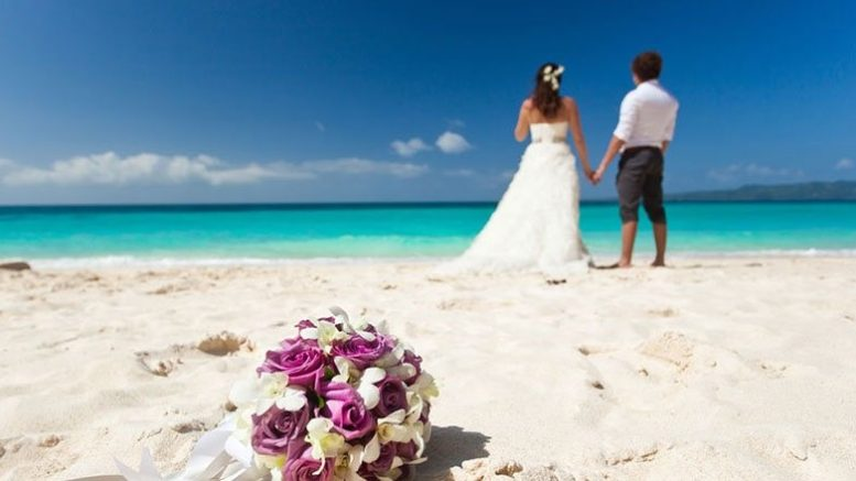 Ce alegem la nunta un Dj sau o formatie nunta?