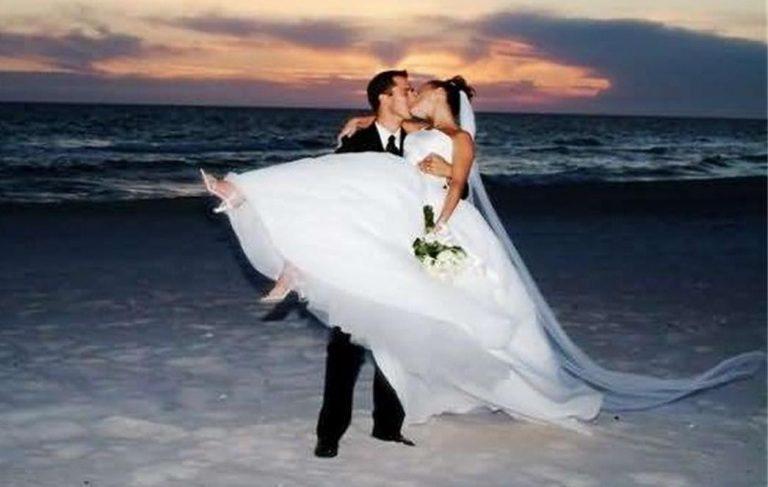 Nunta cu un Dj nunta solist