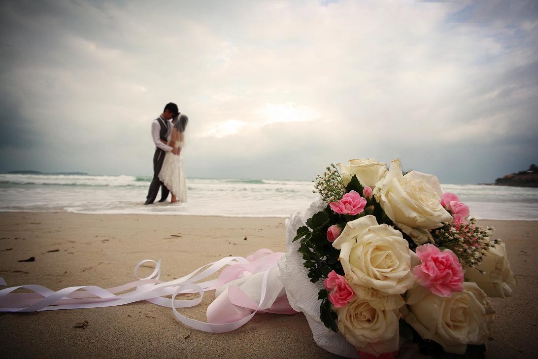 3 lucruri importante la o nunta