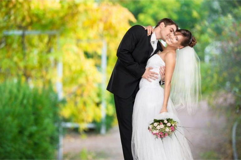 Dj nunta solisti – 4 avantaje pentru a-i contracta