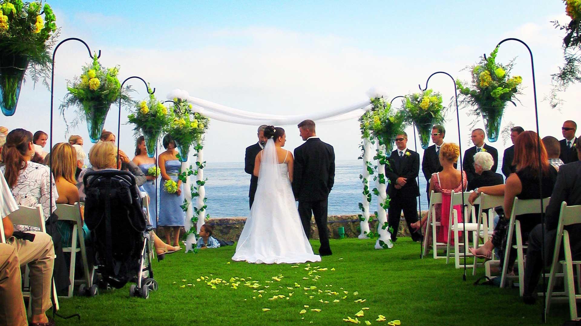Dj solisti pentru nunta un nou trend pentru petreceri