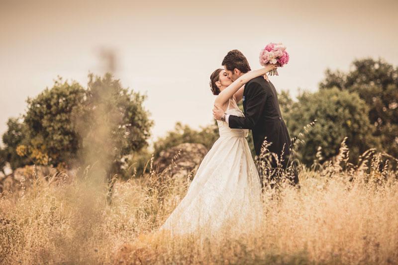 In ce consta organizarea unei nunti?