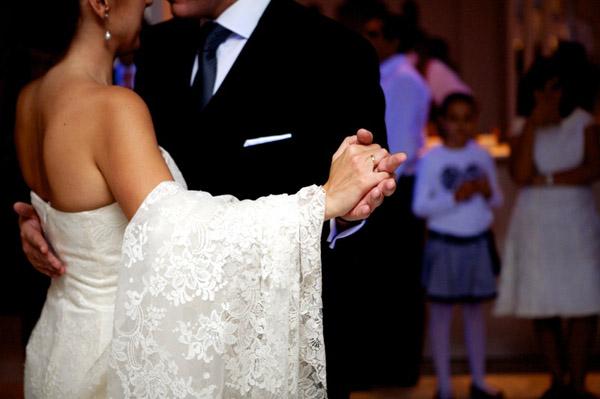 Trupa mea de la nunta