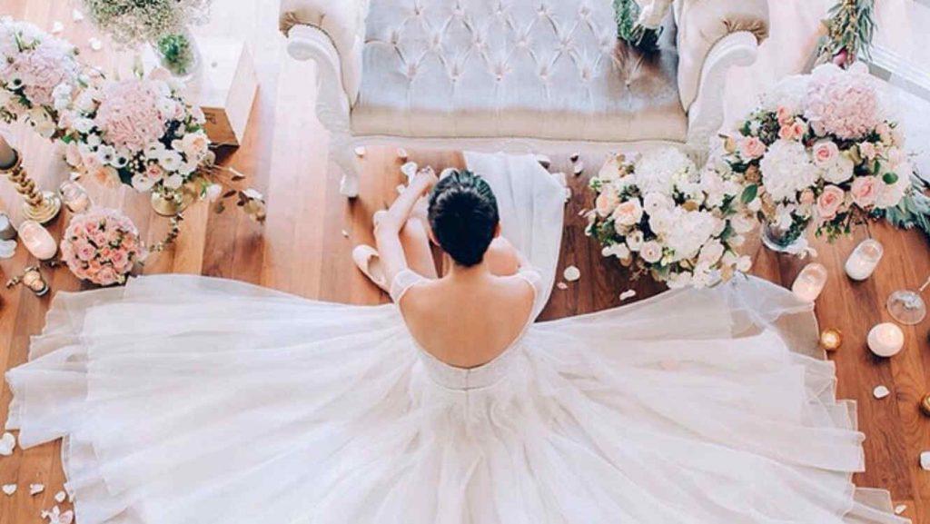 Cand ar trebui sa incepem pregatirile de nunta?