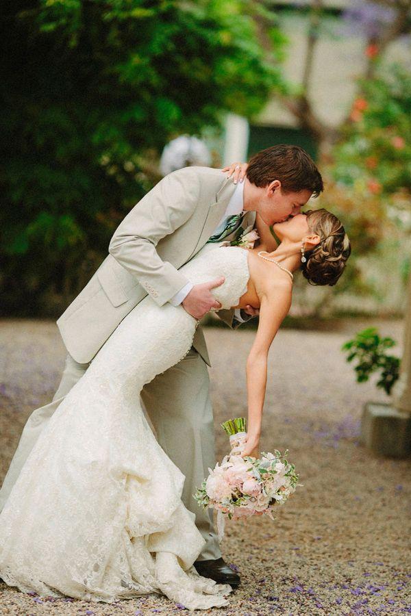 Trupa perfecta de la nunta noastra, cum o gasim?