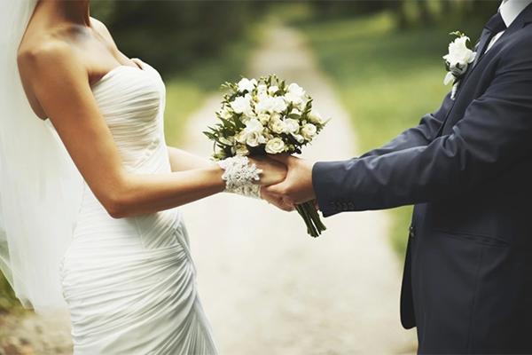 Ce stim despre un Dj nunta solist?