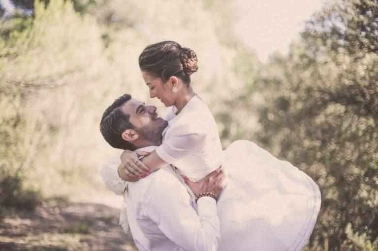 Ce alegeti intre un Dj nunta solisti si o formatie nunta?