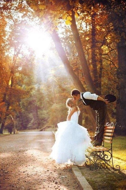 Cantarim sau nu pretul unei formatii de nunta?