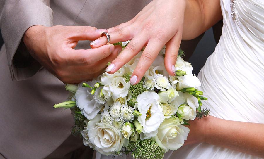 Cum sa alegem o trupa de nunta?