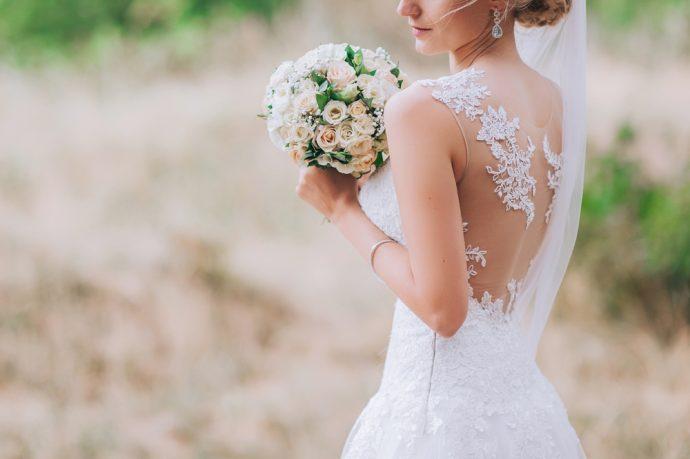 Ce trebuie sa stim cand organizam o nunta?