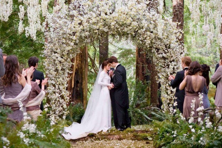 Dj  nunti pentru evenimente private