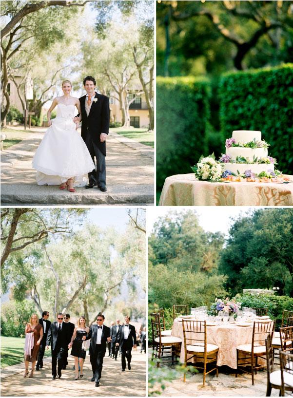 Read more about the article Formatia de la nunta ce ar trebui sa stim atunci cand o contractam?