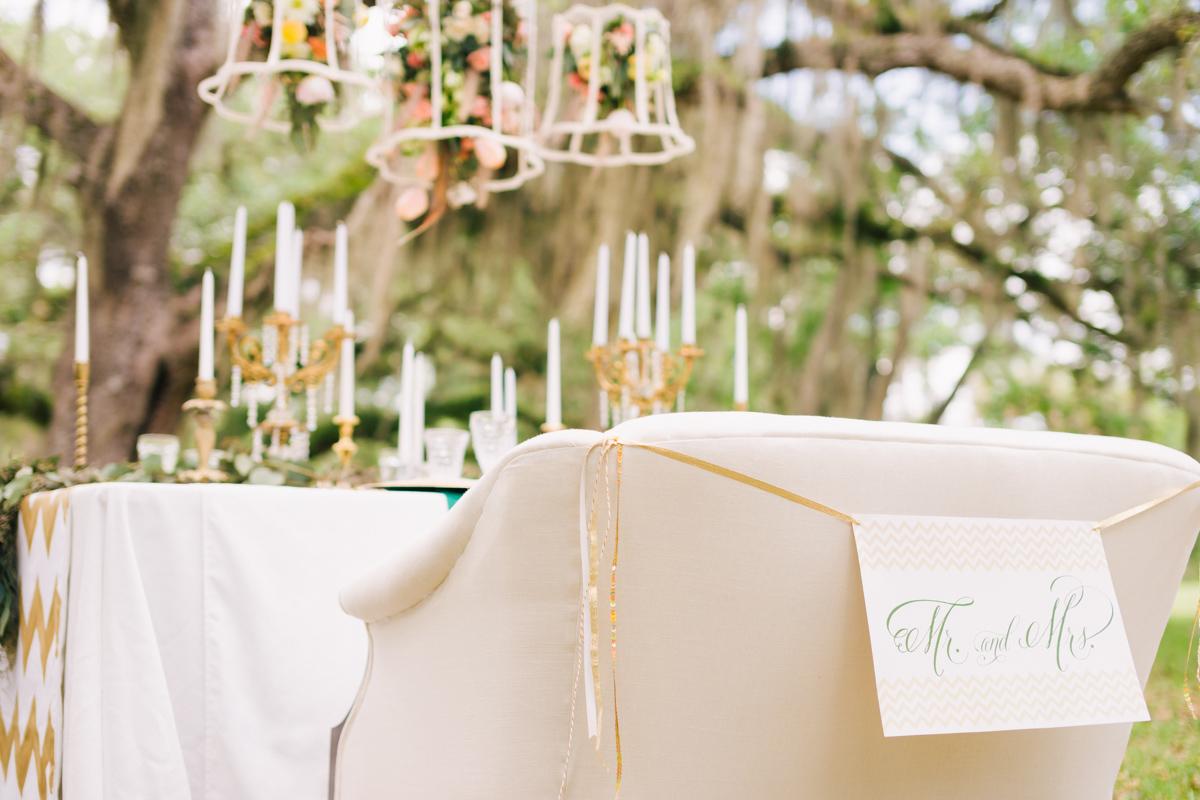 Organizare nuntii si deciziile grele de luat