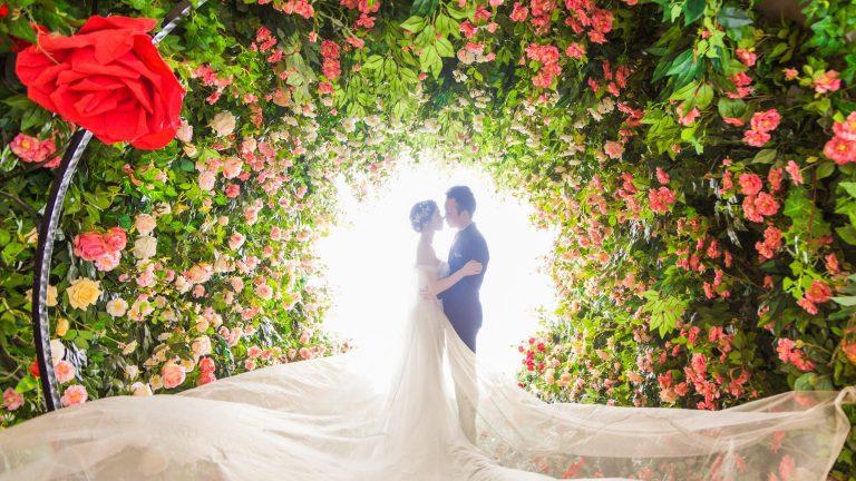 Decizii grele insa importante in organiarea nuntii