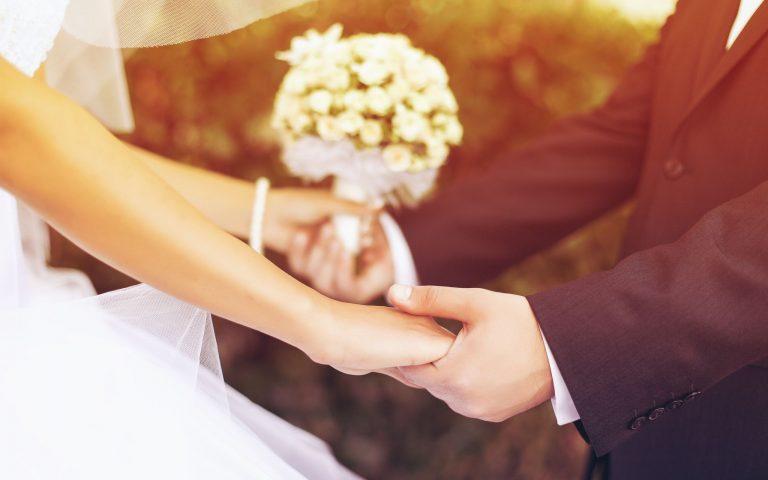 Ce trebuie sa gasim intr-o formatie nunta?