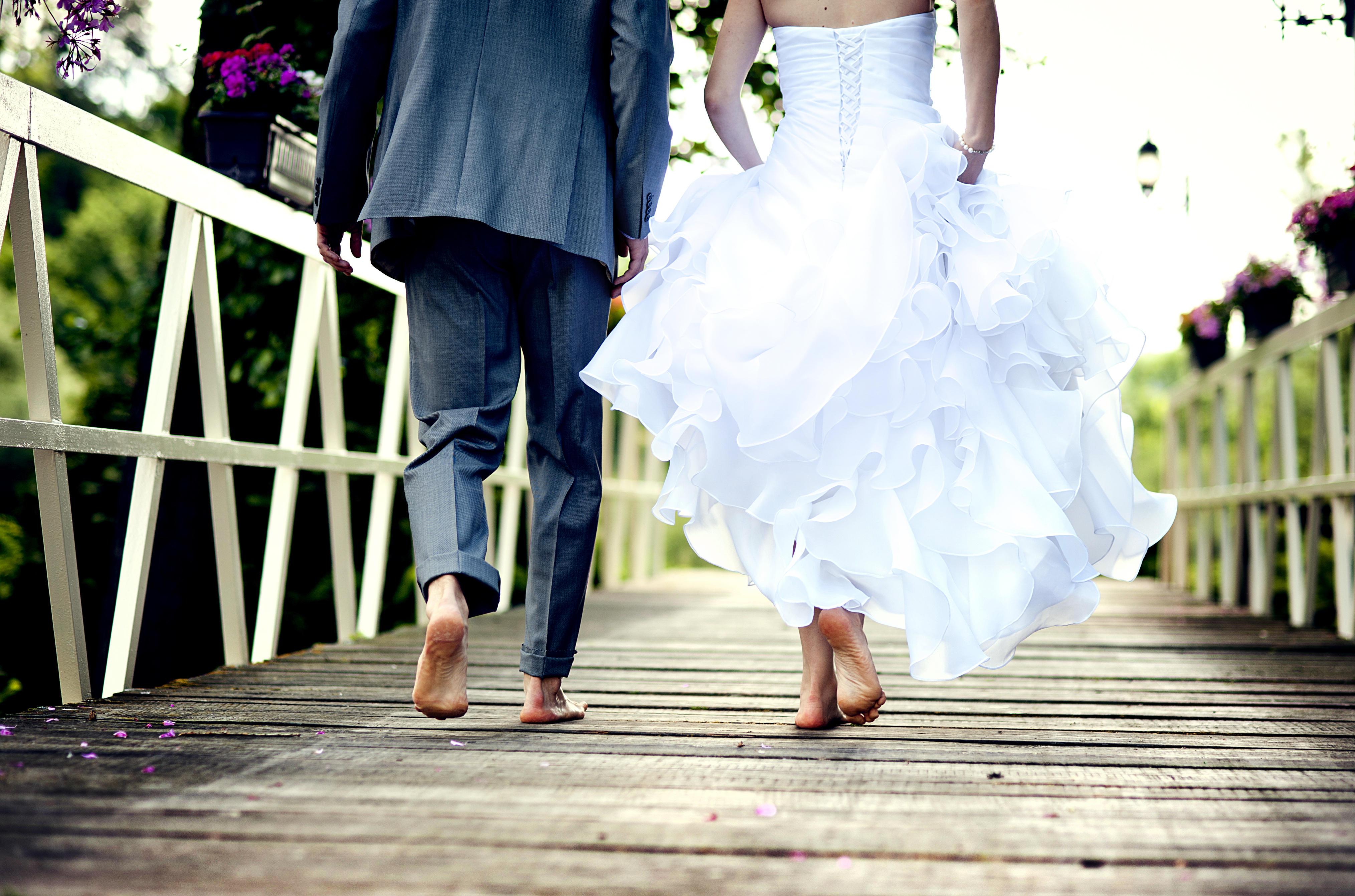 Tot ce trebuie sa stim despre o formatie nunta