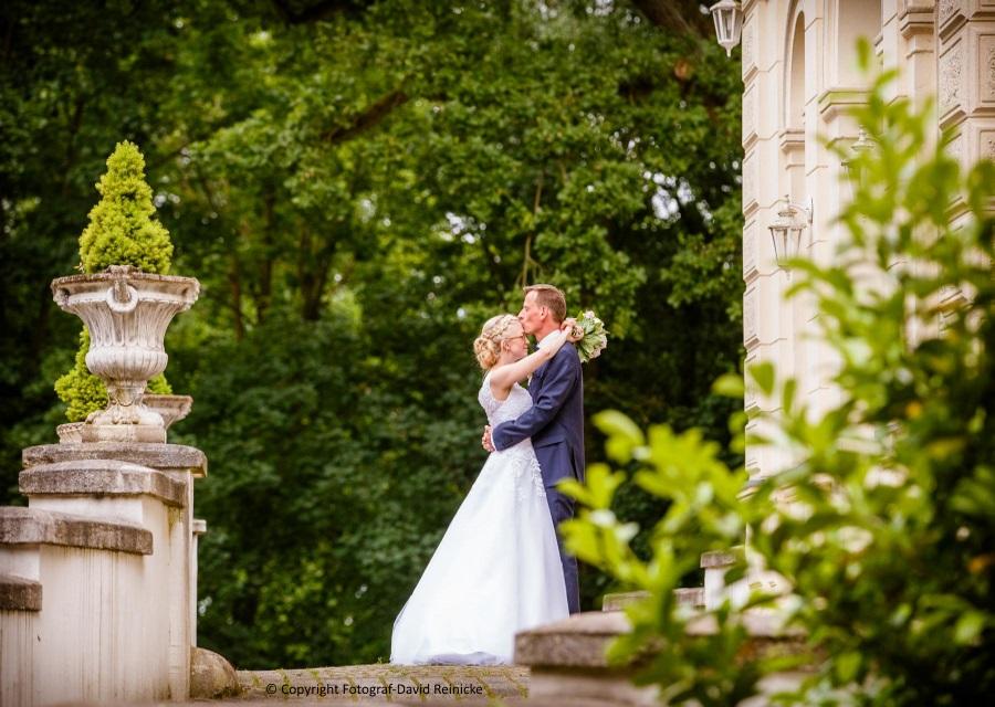 Cheltuieli substantiale la nunta