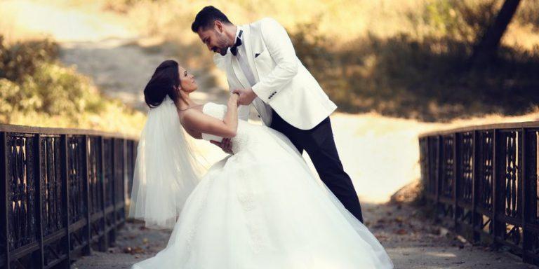 Gresim sau nu cand alegem o formatie nunta?