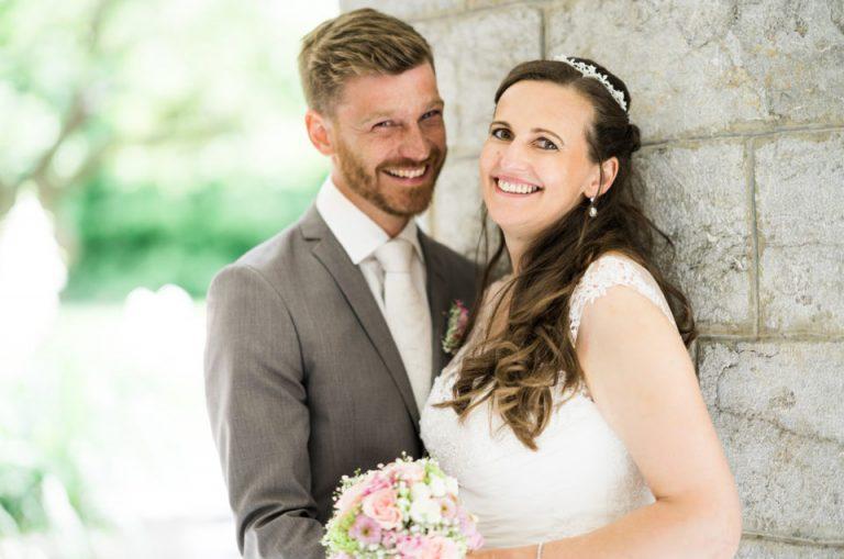 Intrebari pentru o formatie de nunta