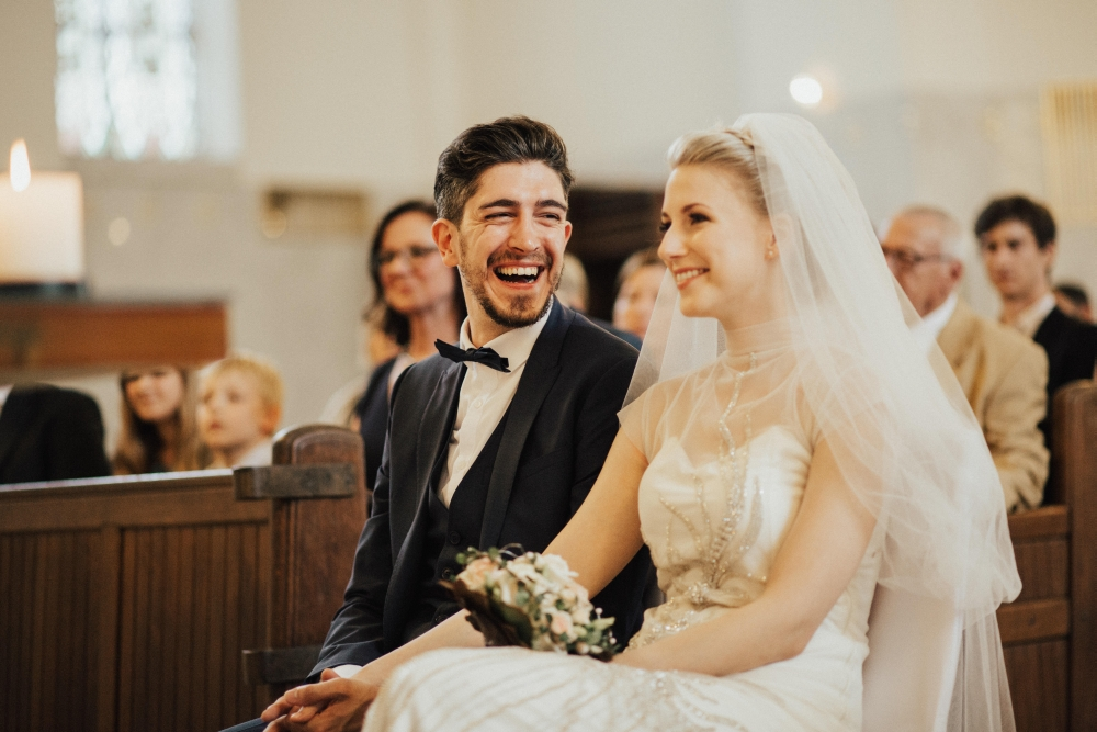 Sugestii formatii nunta