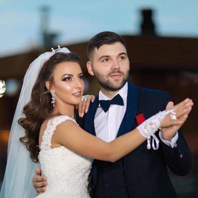 Despre nunti, formatii nunta, si alegeri bune