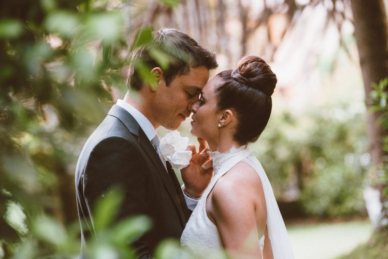 Invitatii de la nunta – formatie nunta