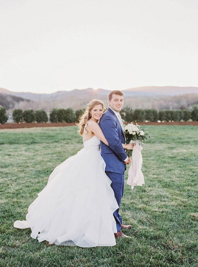 Locul potrivit pentru nunta ta, targul de nunta!