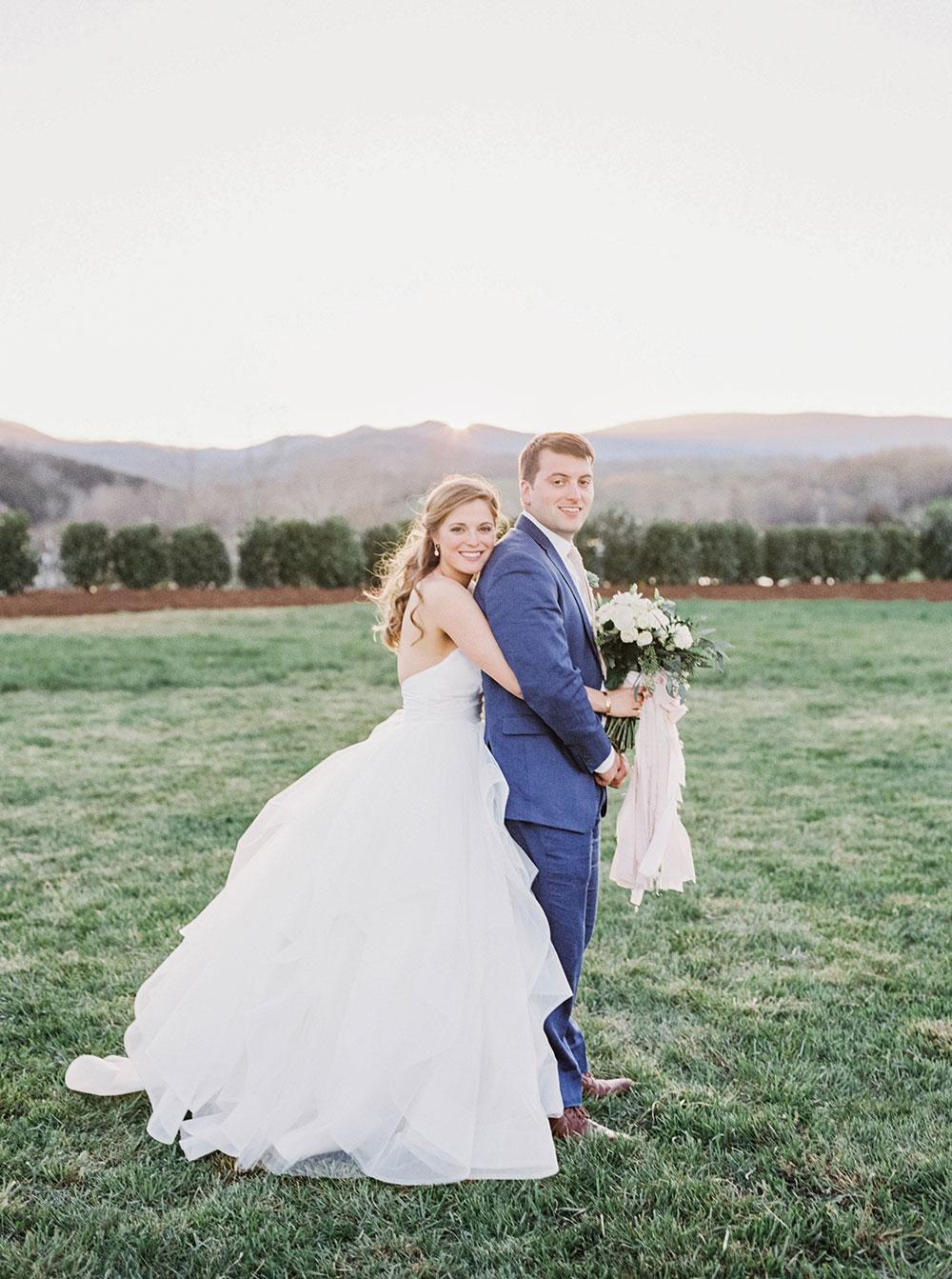You are currently viewing Locul potrivit pentru nunta ta, targul de nunta!