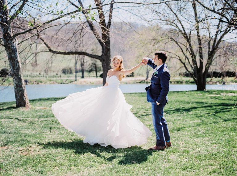 Organizarea nuntii, ce alegeri sunt cele mai grele?
