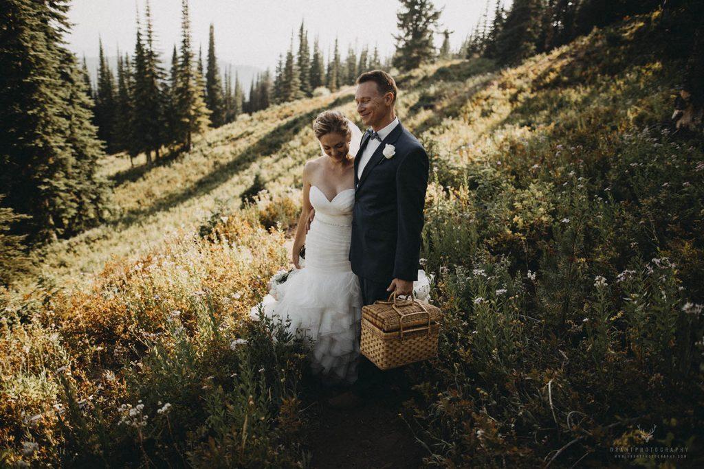 Preturi formatii nunta 2018
